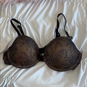 34c Victoria's Secret Bra